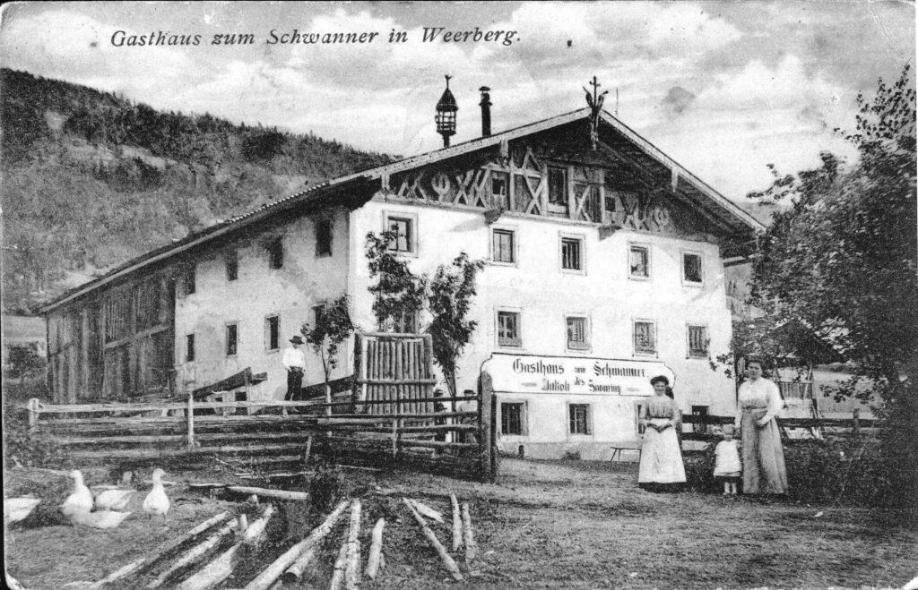schwanner-wirt-gasthaus-historisch