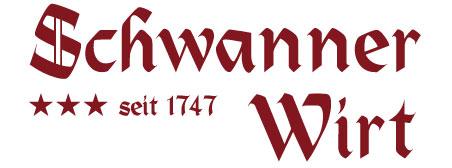 schwanner-wirt-sitelogo