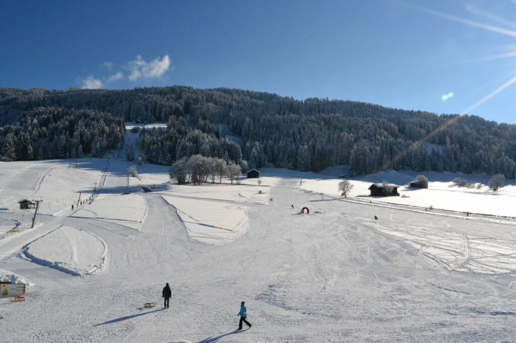 schwanner-lift-kinder-skikurs
