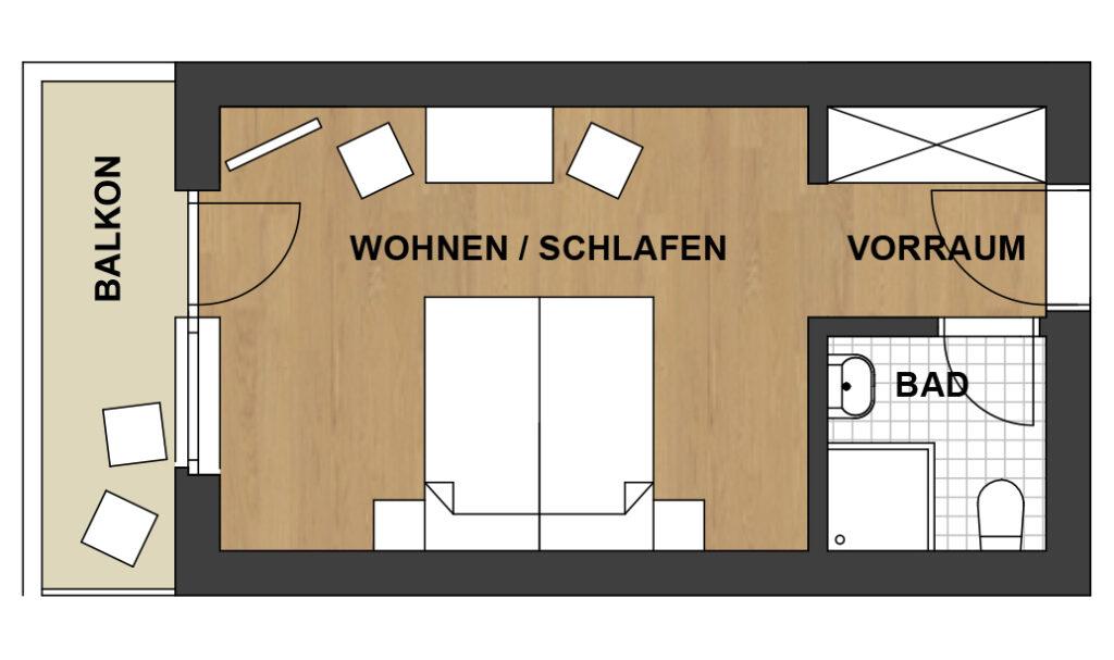 schwanner-wirt-ferienzimmer-balkon