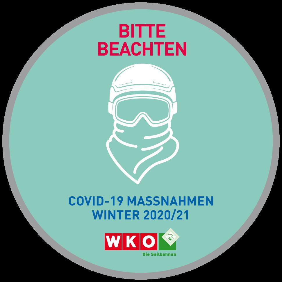 Schwanner Wirt - Button_Sign_Covid